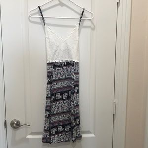 Women's Dress NWT